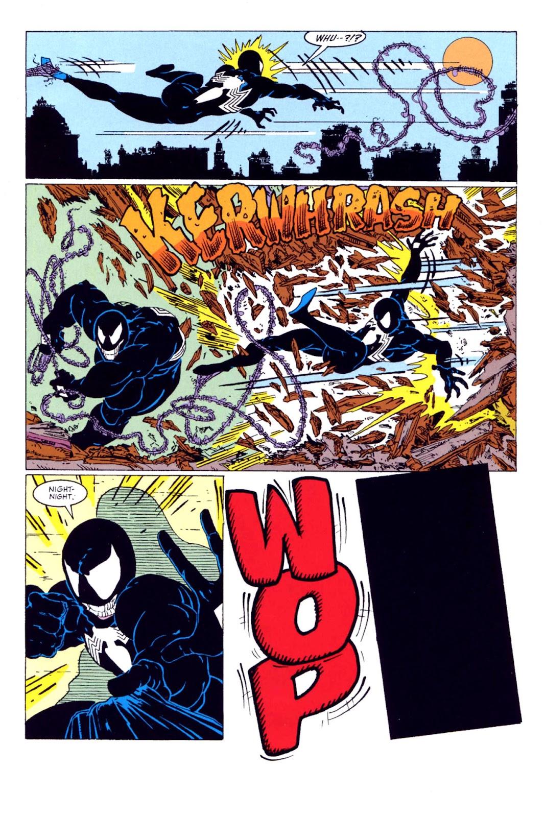 Amazing Spider-Man Family Issue #1 #1 - English 83