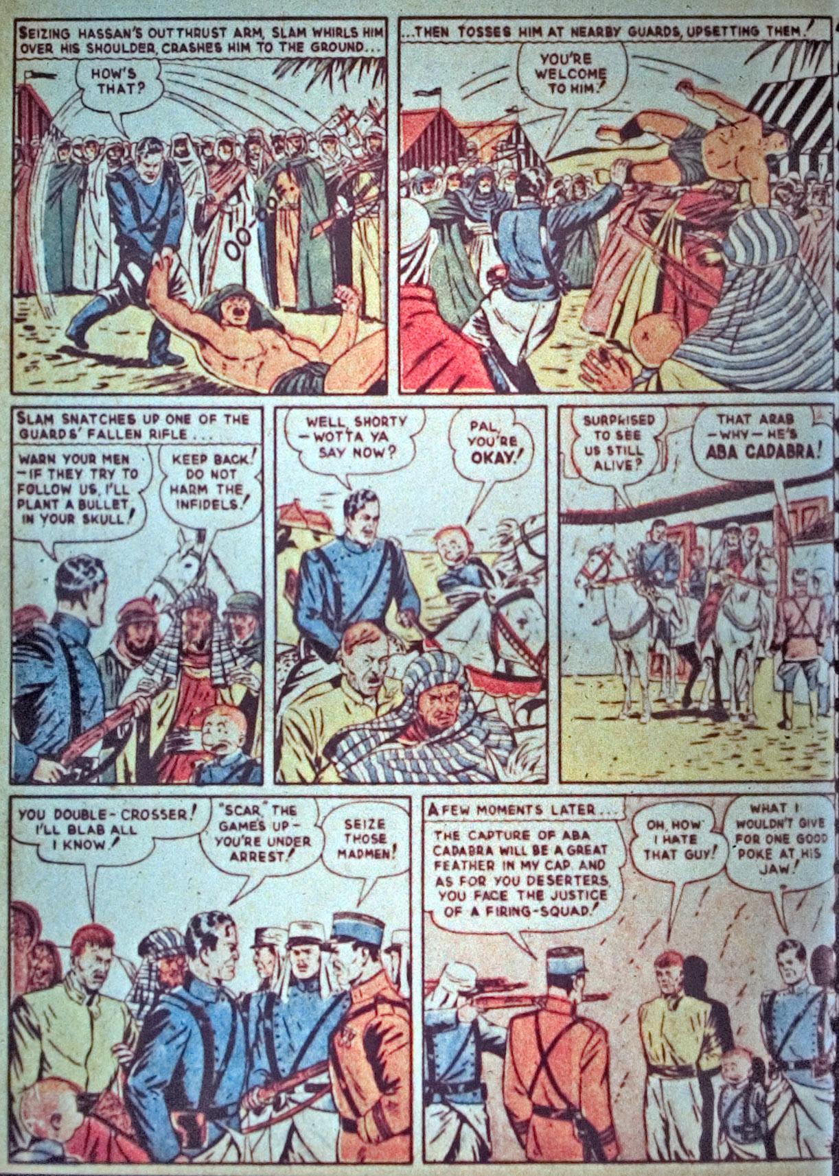 Detective Comics (1937) 35 Page 63