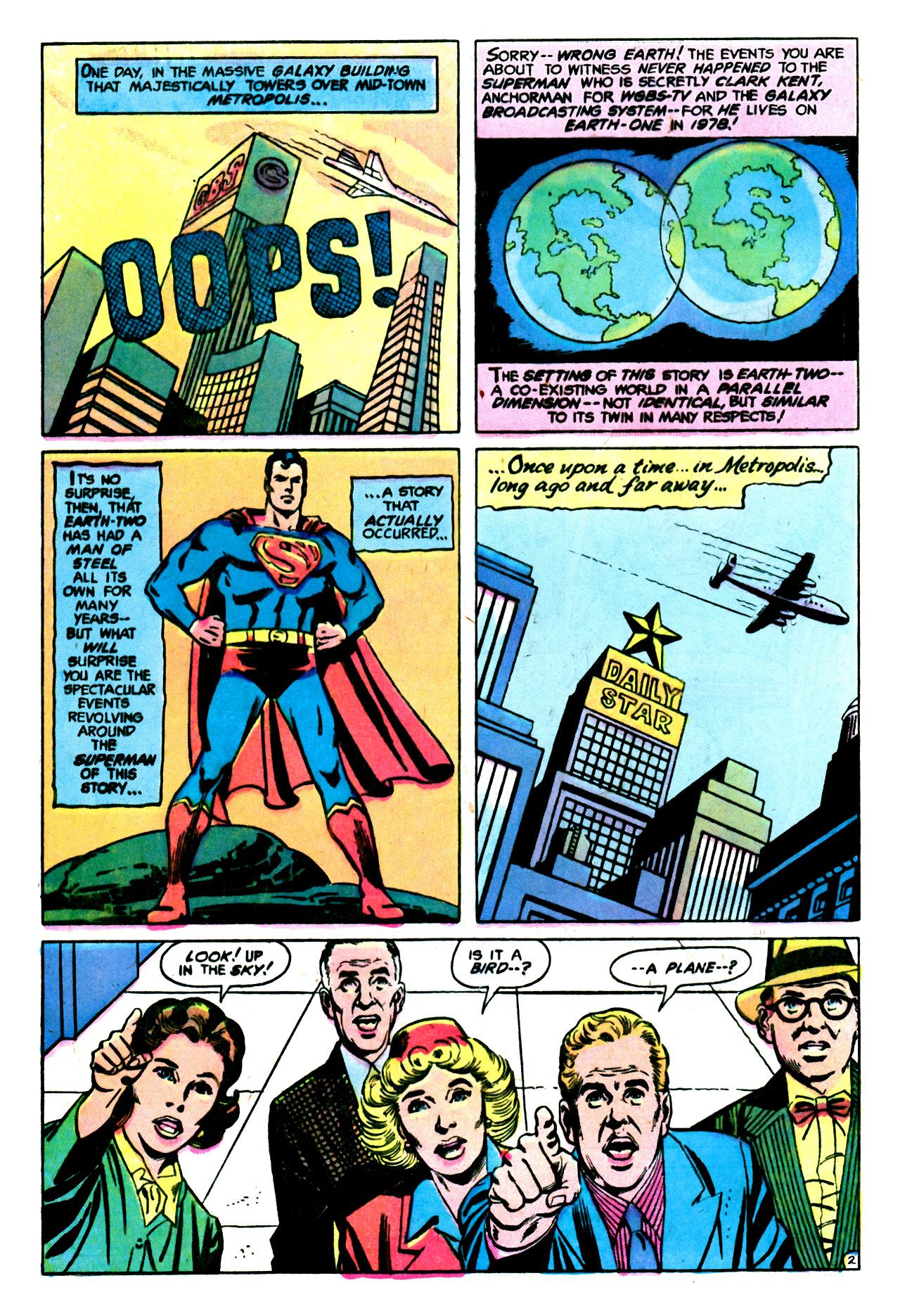 Action Comics (1938) 484 Page 3