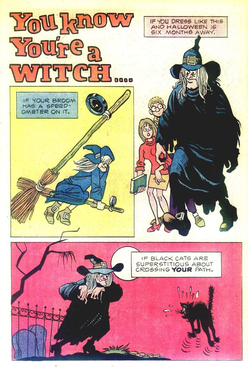 Read online Madhouse Comics comic -  Issue #108 - 26