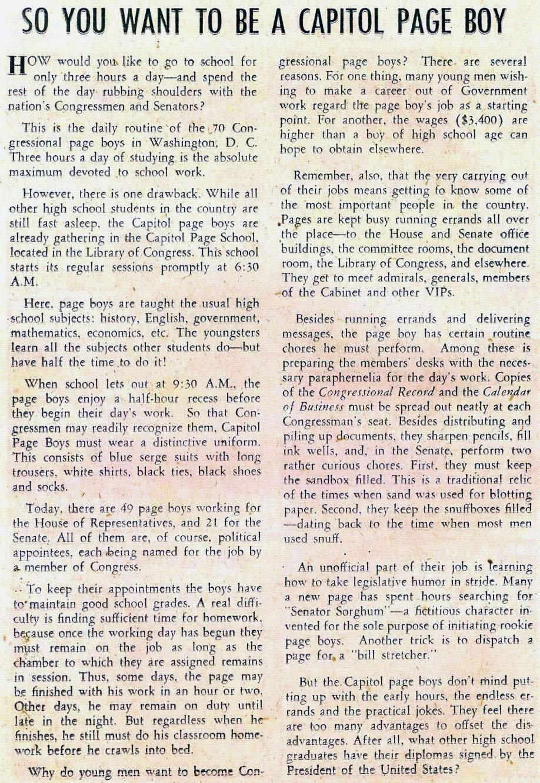 Read online Adventure Comics (1938) comic -  Issue #241 - 24