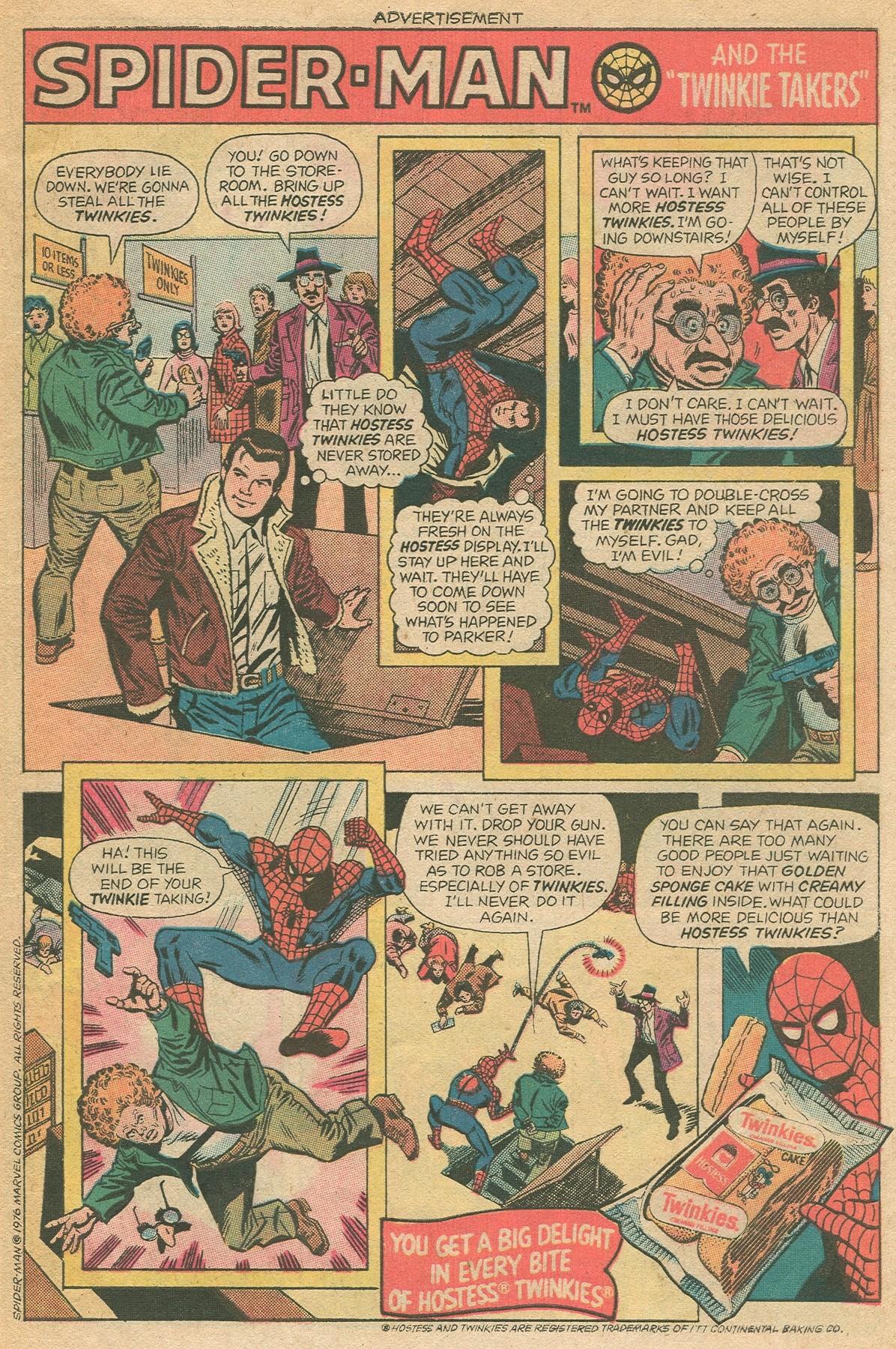Read online Two-Gun Kid comic -  Issue #130 - 31