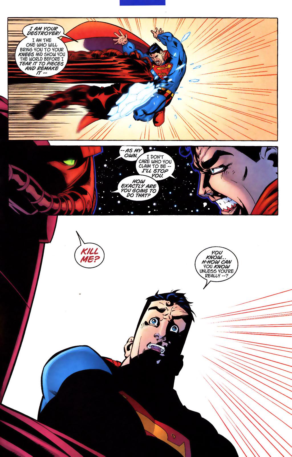 Action Comics (1938) 780 Page 16