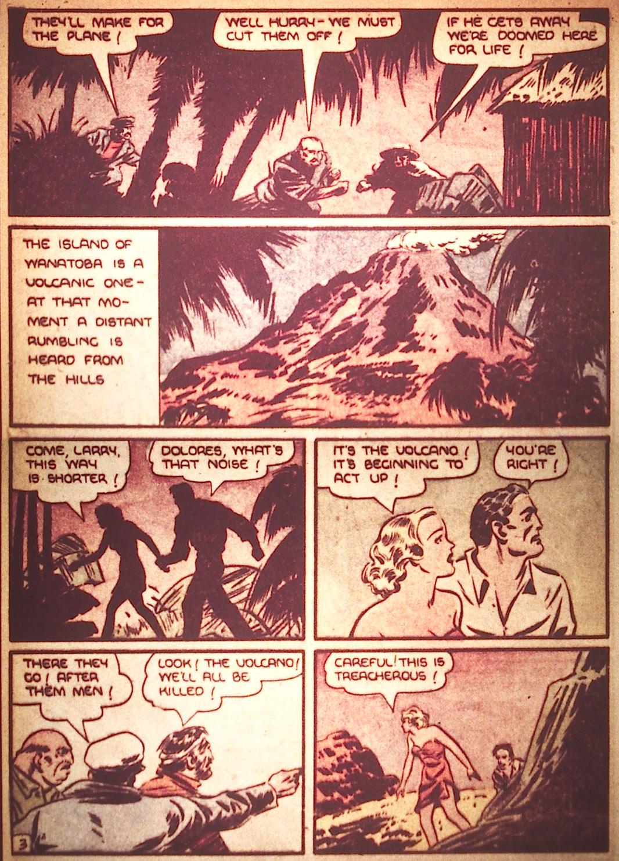 Detective Comics (1937) 20 Page 11