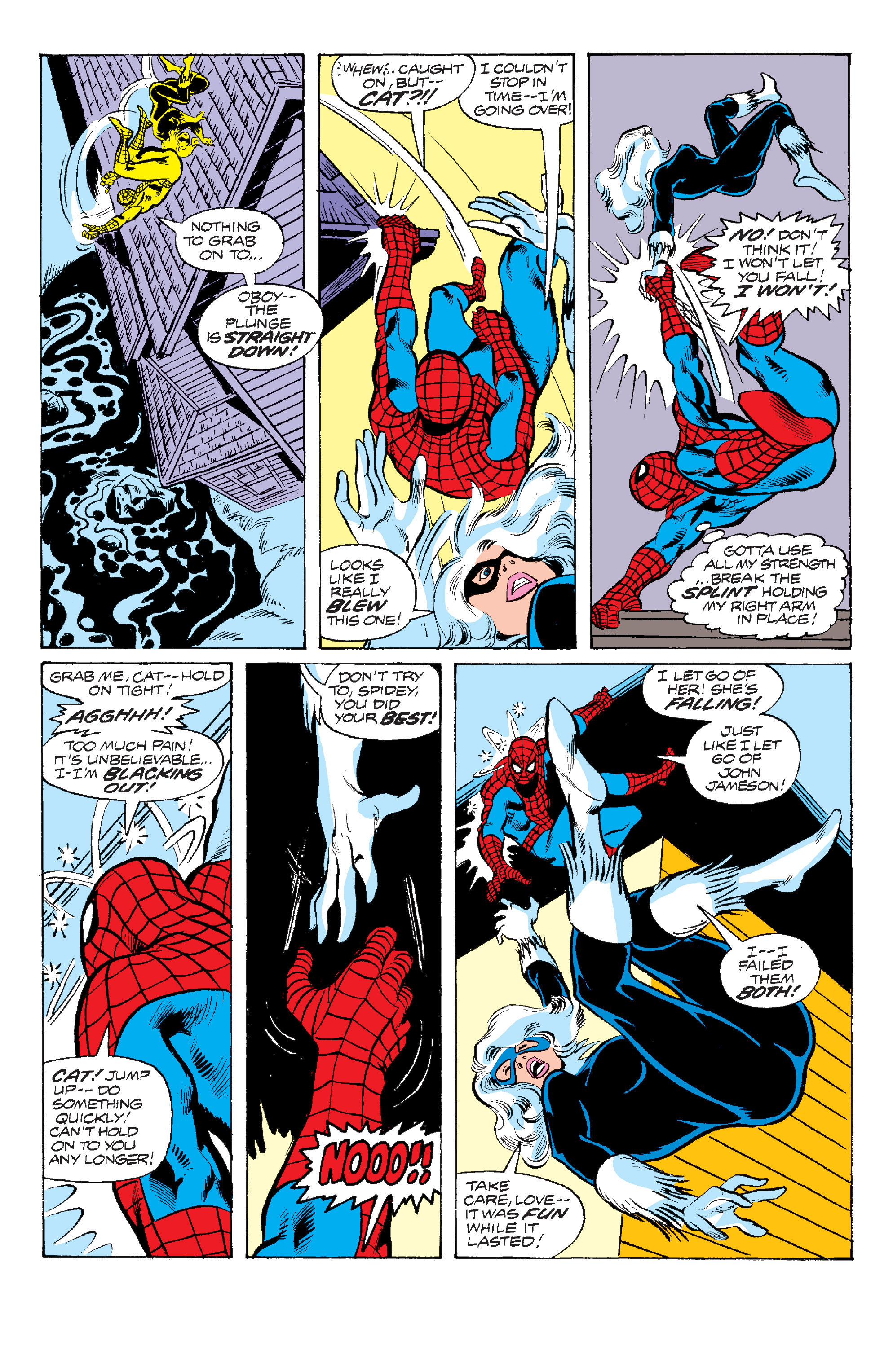 The Amazing Spider-Man (1963) 195 Page 16