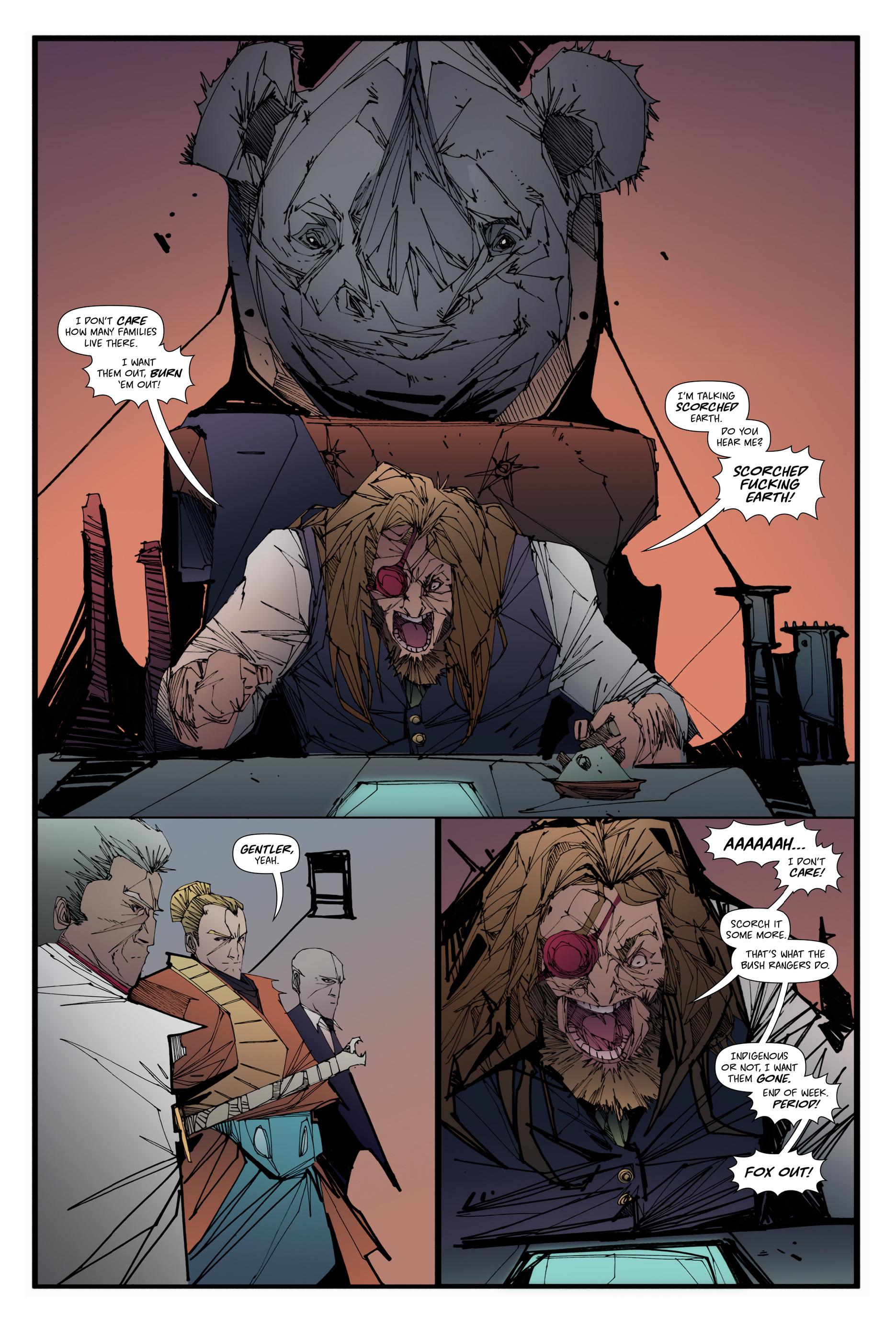Read online Scrimshaw comic -  Issue #3 - 24