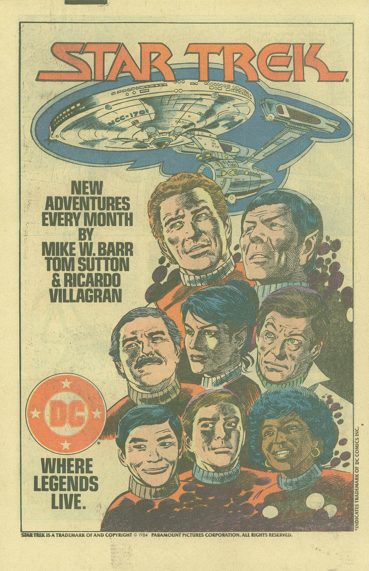 Read online Sgt. Rock comic -  Issue #394 - 32