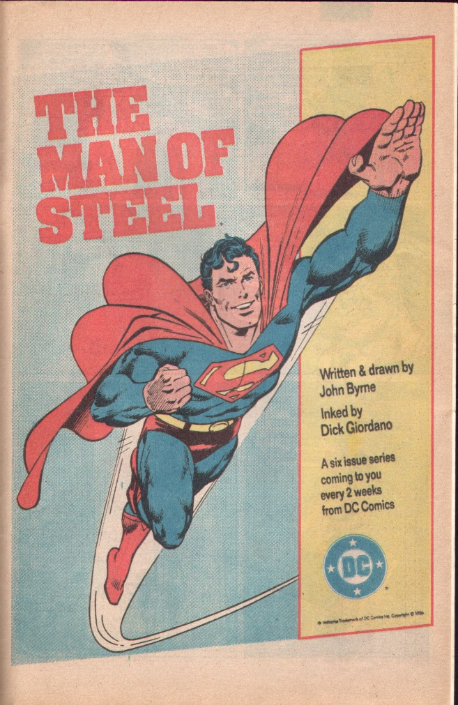 Read online Action Comics (1938) comic -  Issue #583 - 26
