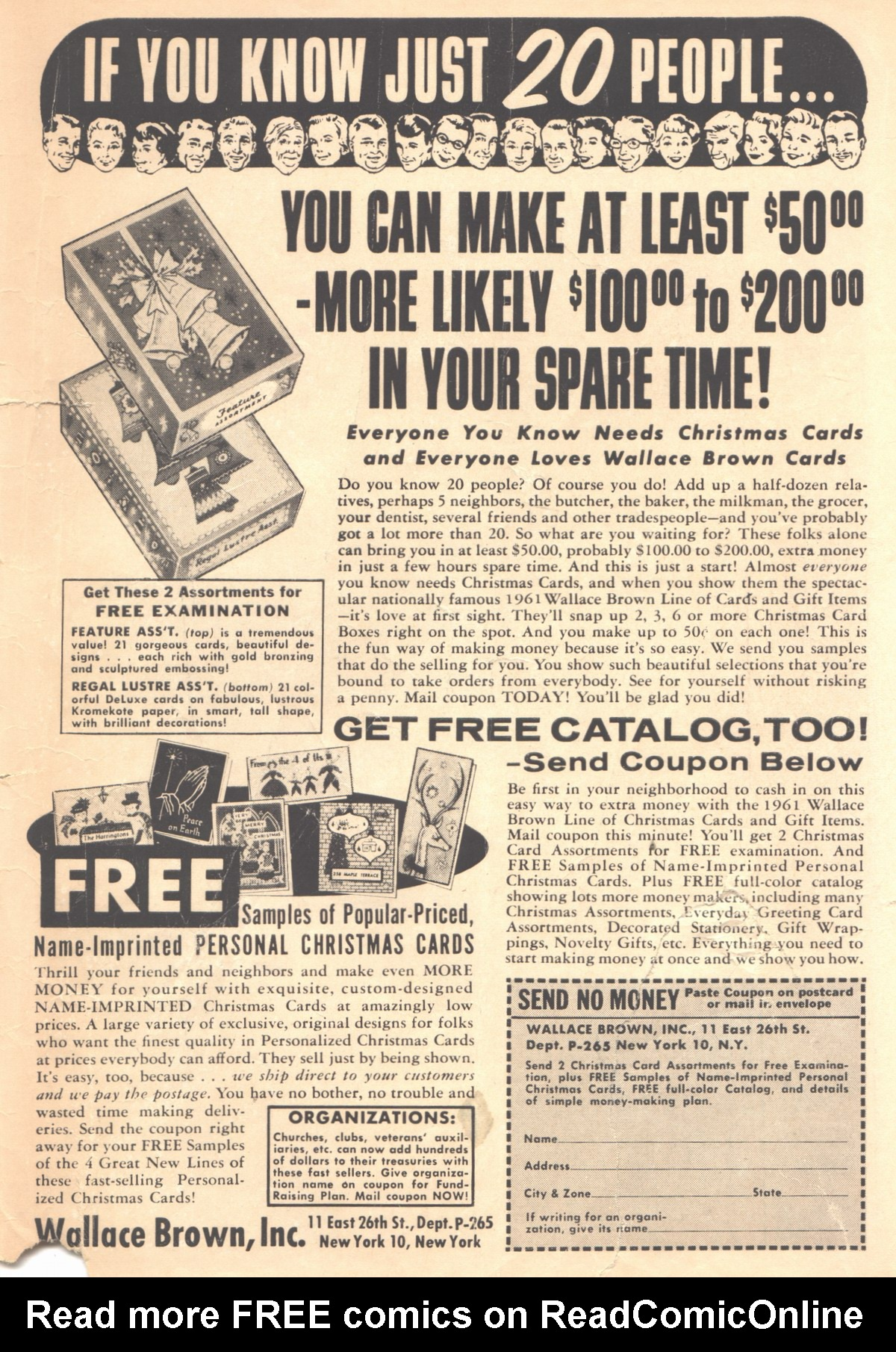 Read online Adventure Comics (1938) comic -  Issue #288 - 35