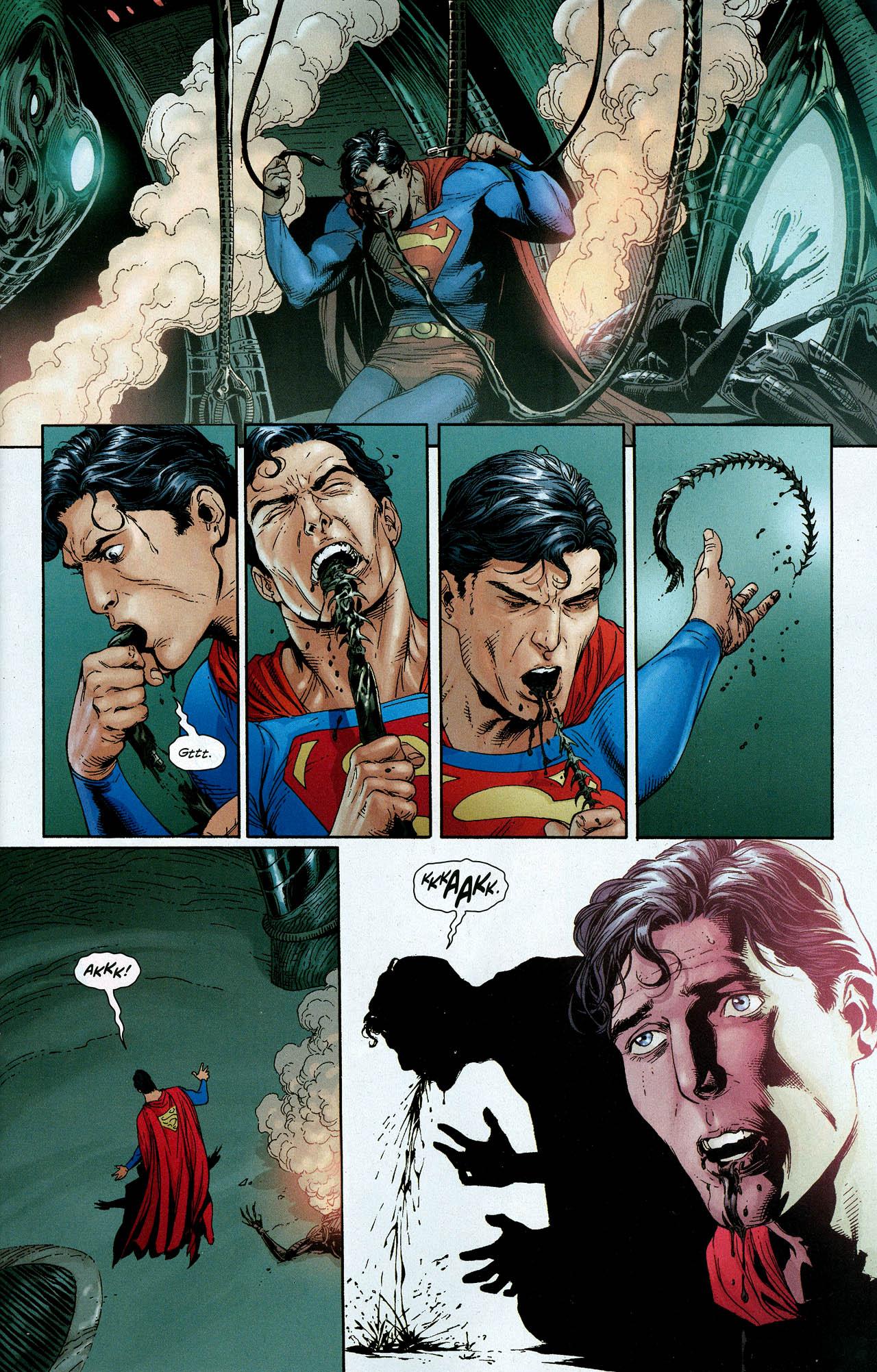 Action Comics (1938) 868 Page 10