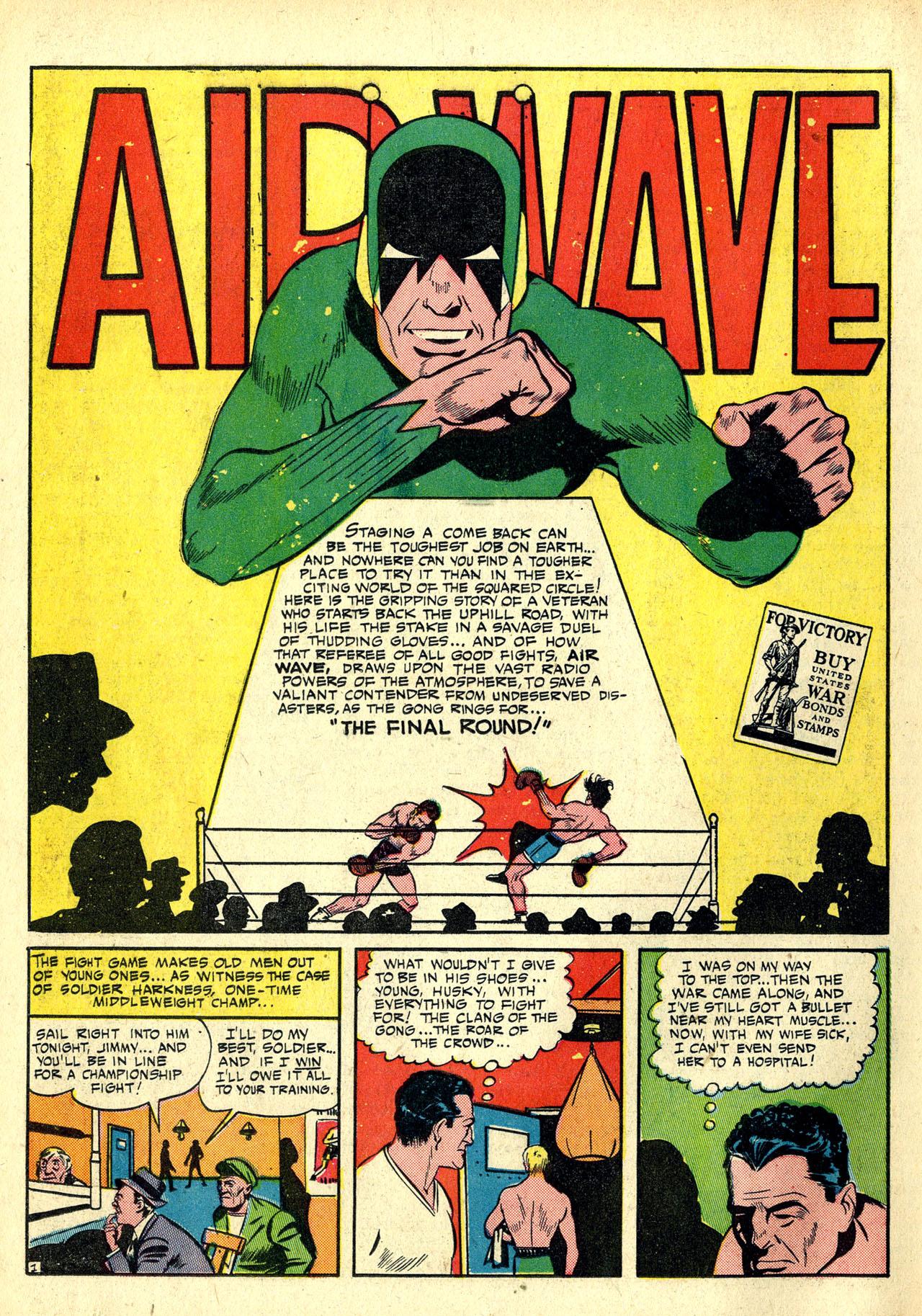 Detective Comics (1937) 73 Page 49