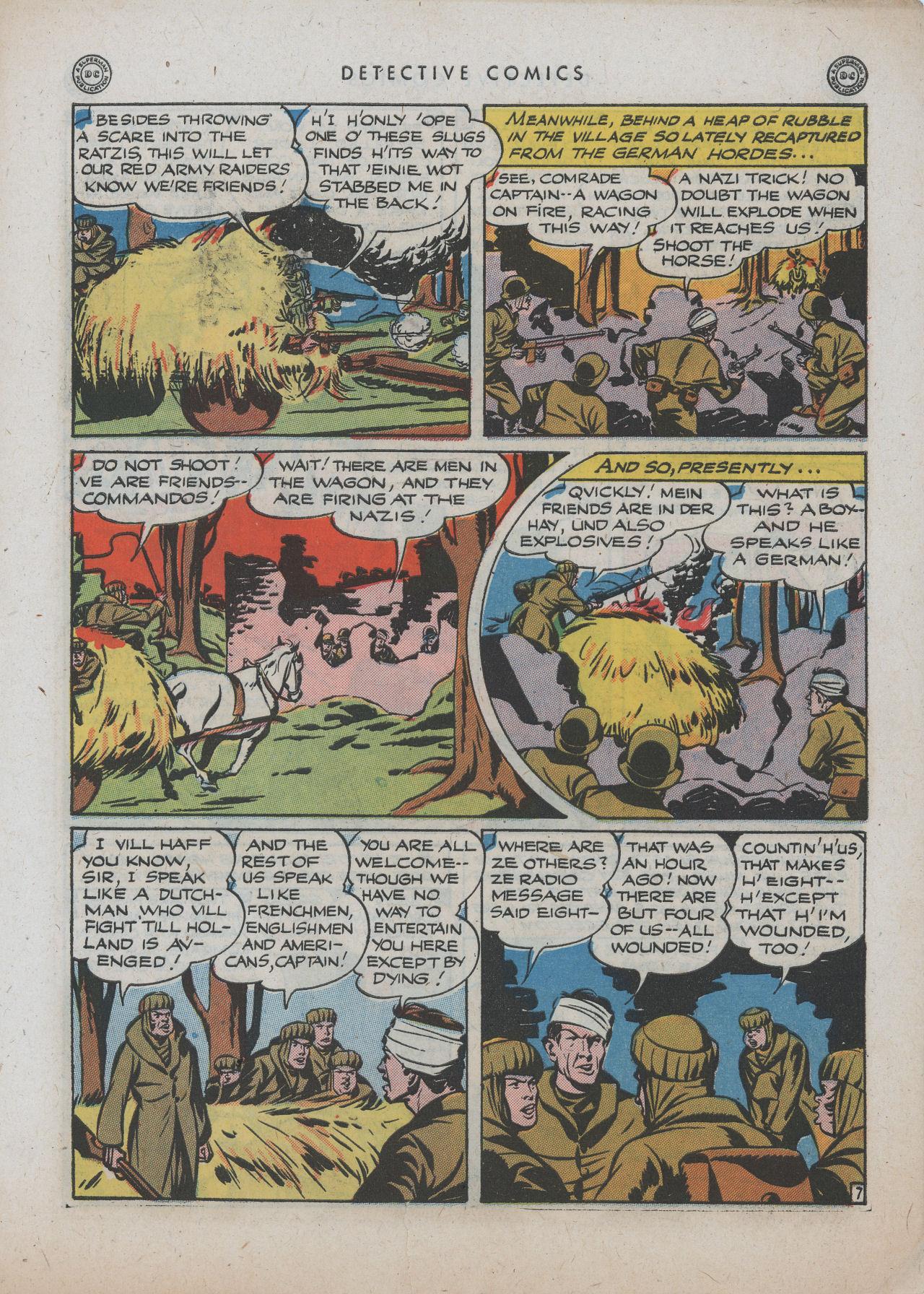 Read online Detective Comics (1937) comic -  Issue #89 - 53