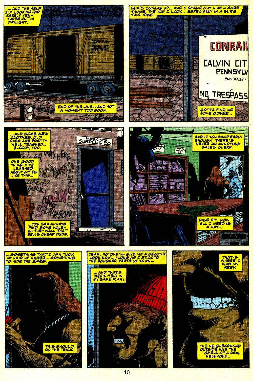 Action Comics (1938) 683 Page 10