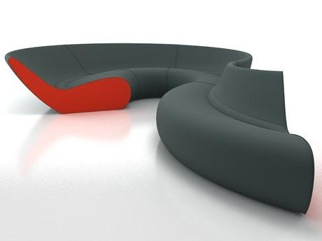[3Dsmax] 3D model free - Circle