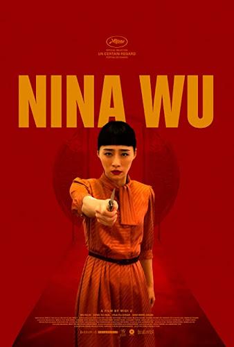 Cô Gái Ngoan Cường - Nina Wu