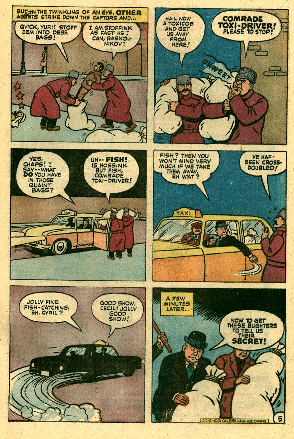 Read online Shazam! (1973) comic -  Issue #3 - 14