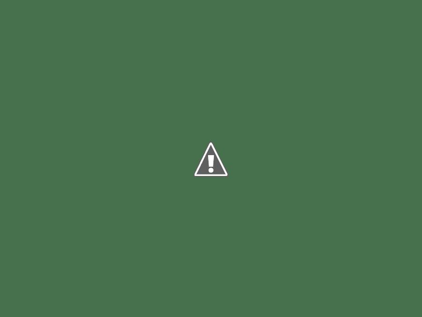 Pembahasan Aset Tanah Kementerian Hukum dan HAM di Kota Tangerang