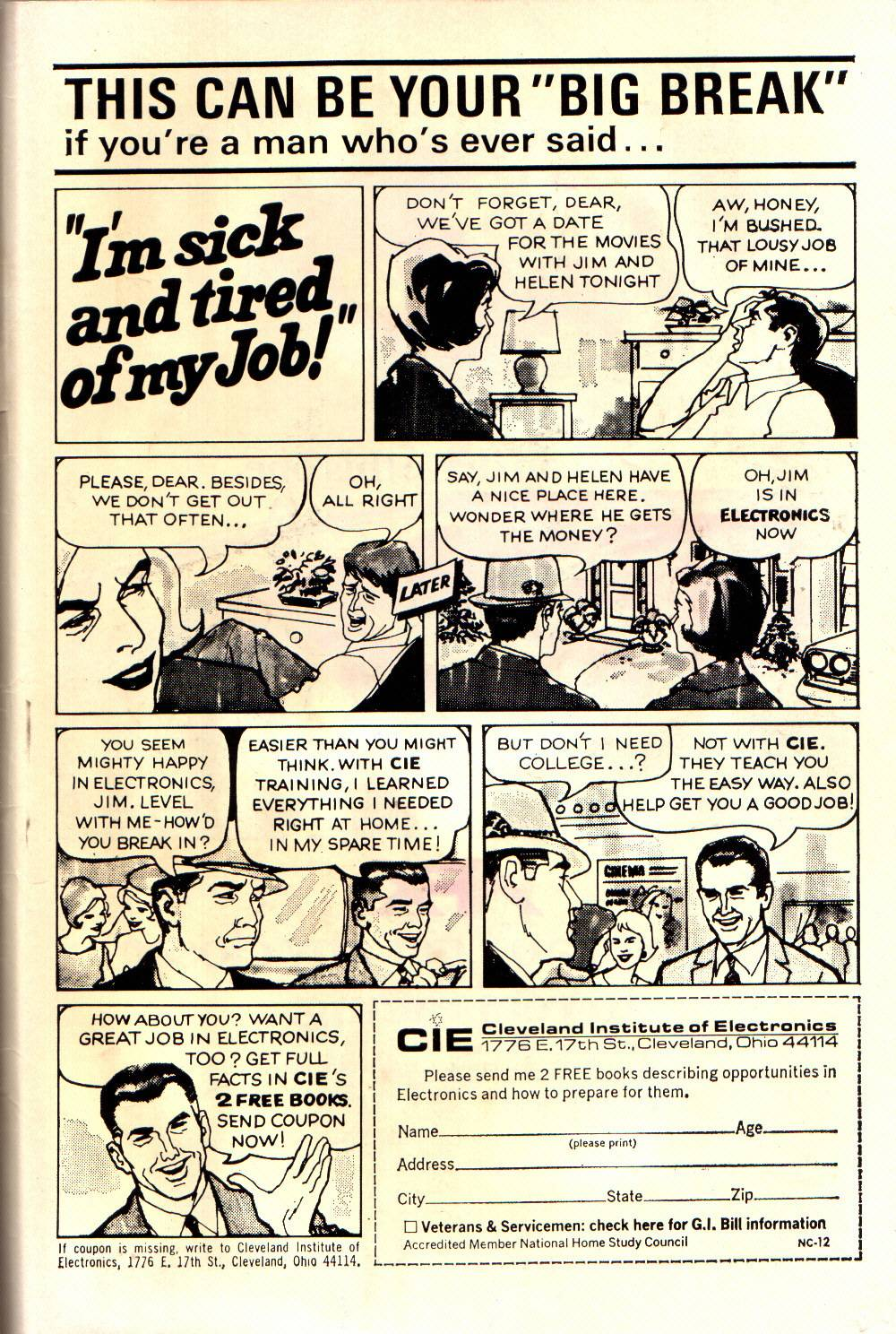 Read online Wonder Woman (1942) comic -  Issue #209 - 34