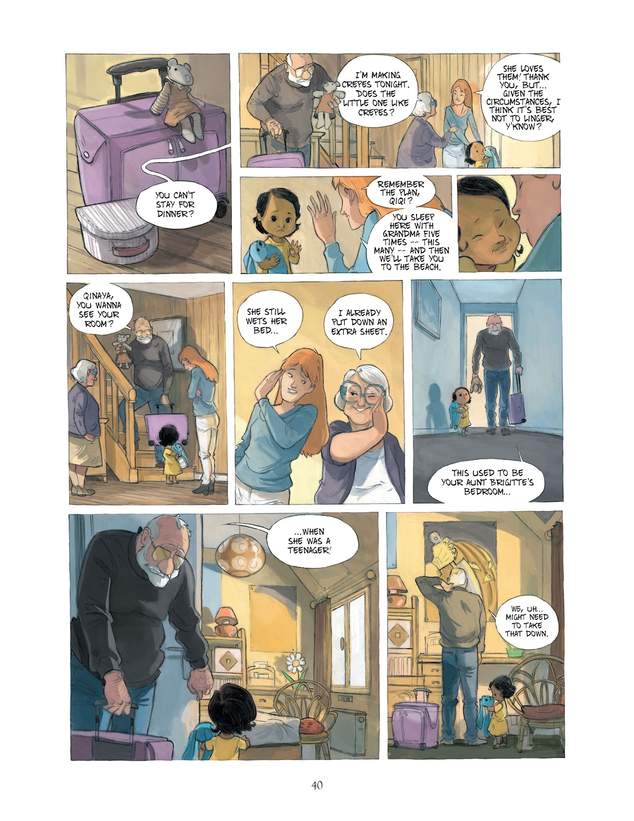 The Adoption TPB_1 Page 37