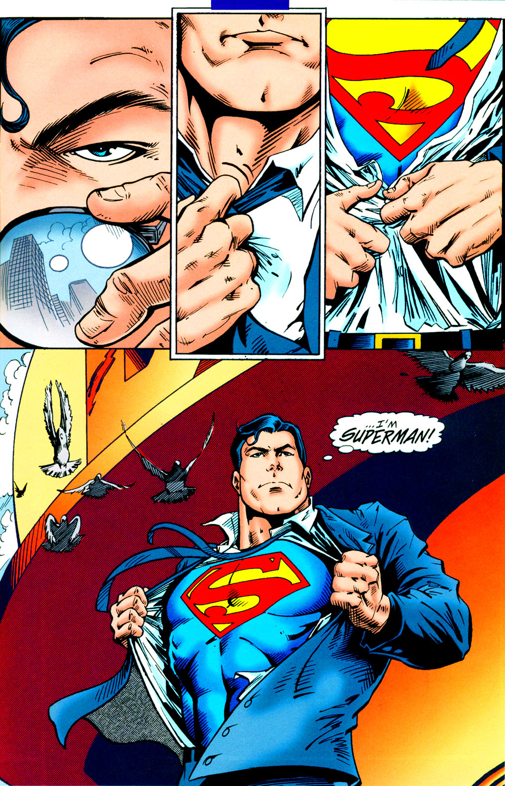 Action Comics (1938) _Annual_7 Page 35