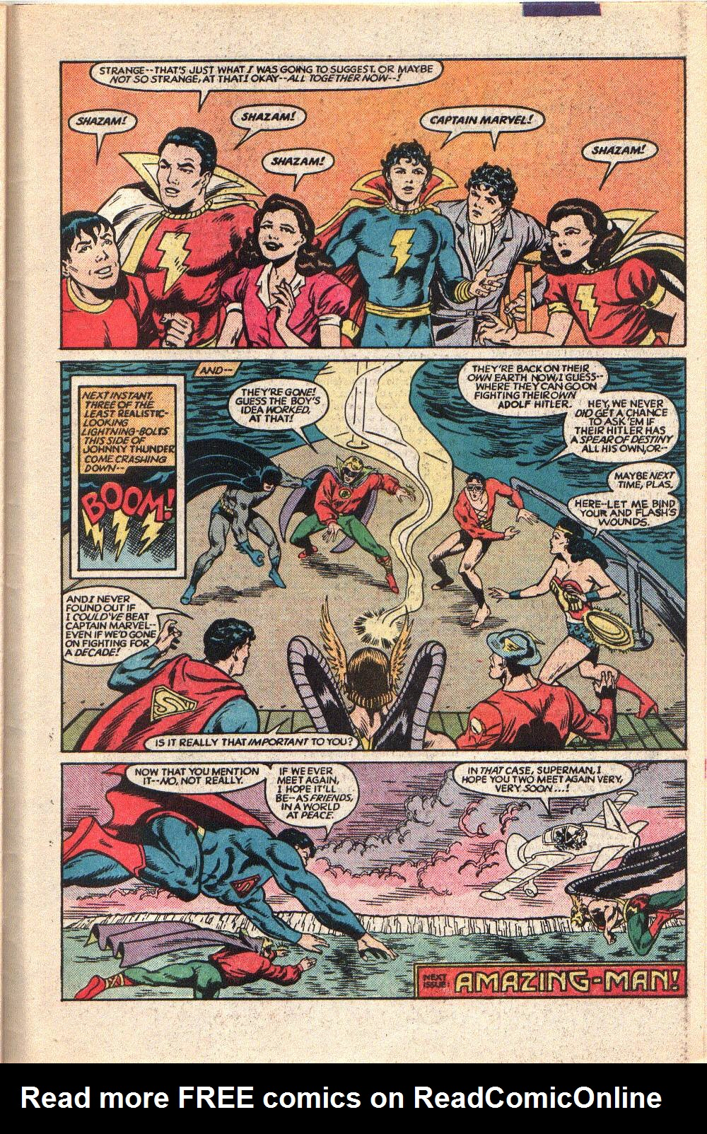 Read online All-Star Squadron comic -  Issue #37 - 31