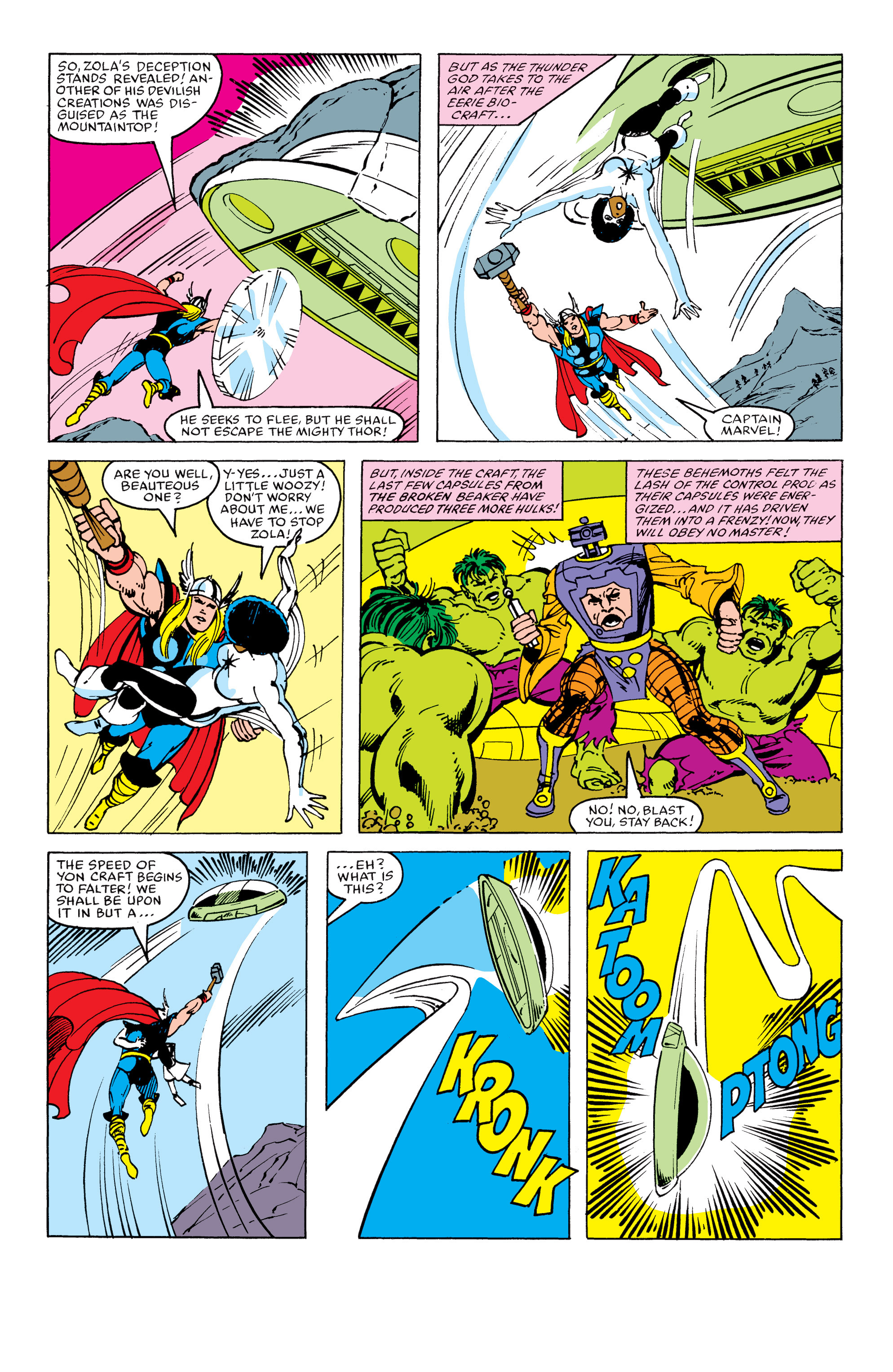 The Avengers (1963) _Annual_13 Page 38