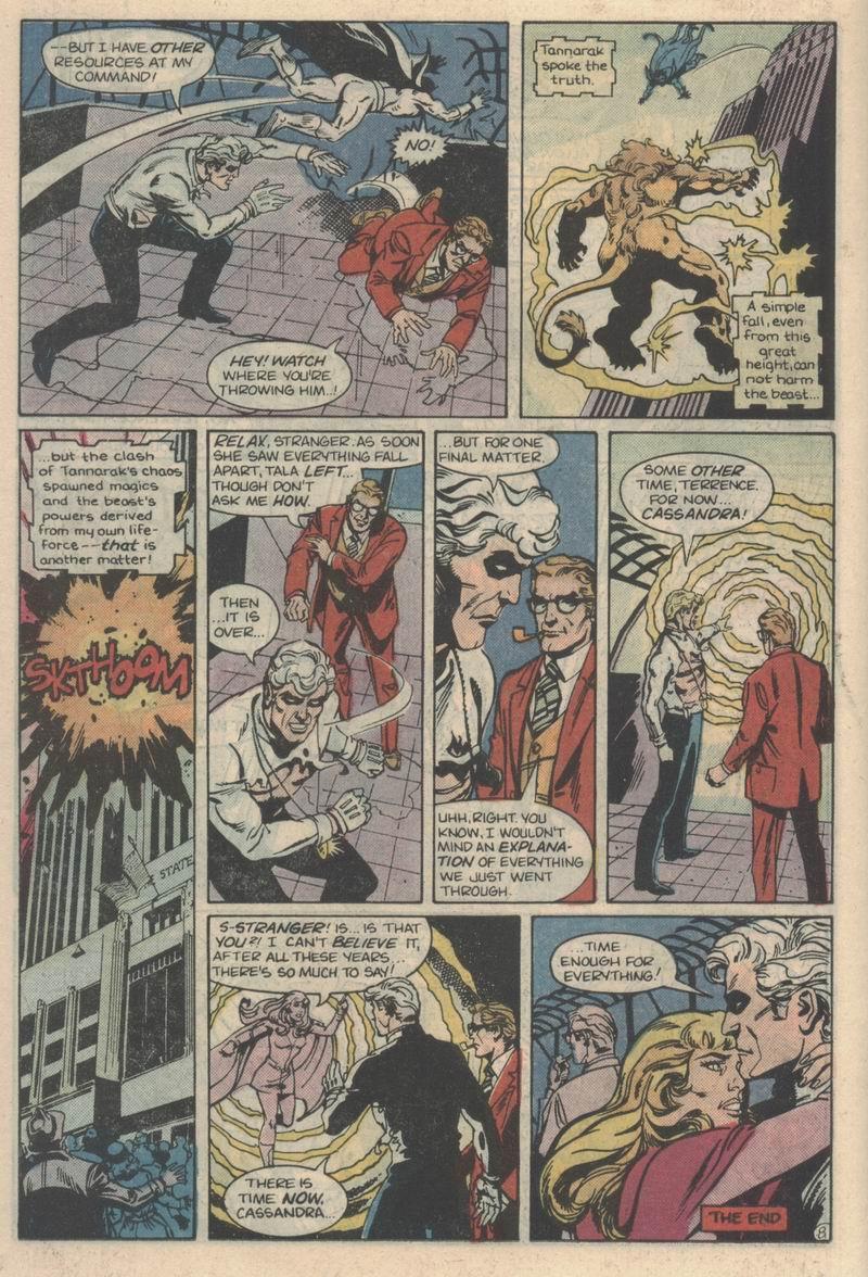 Action Comics (1938) 634 Page 15