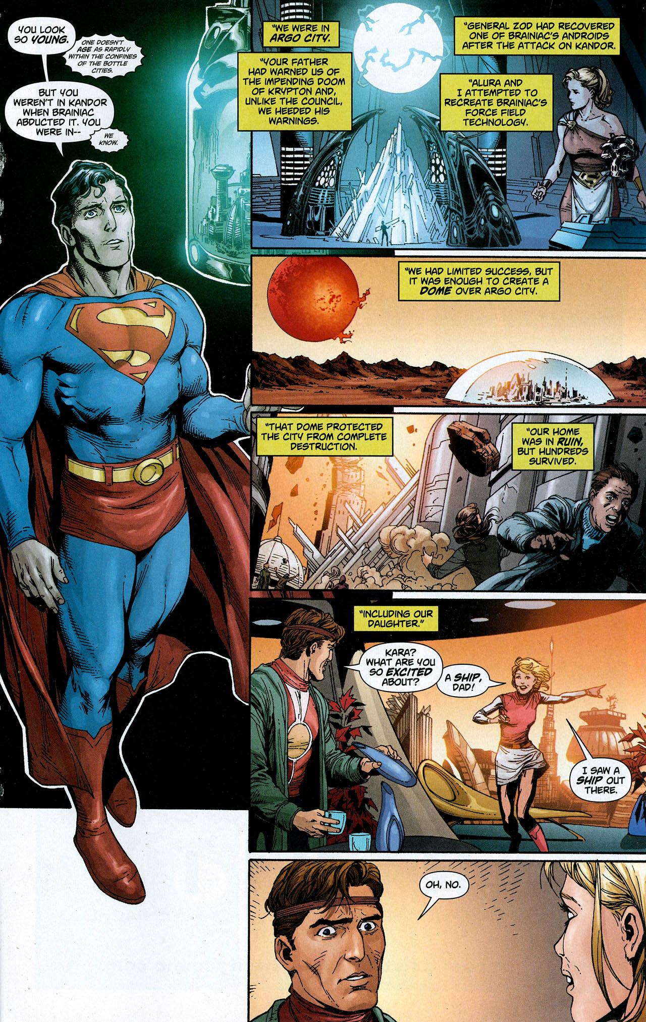 Action Comics (1938) 869 Page 21