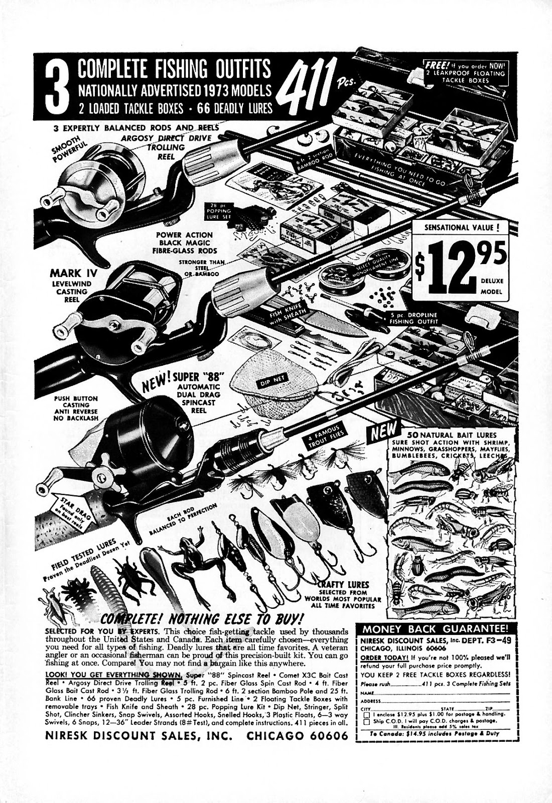 War Is Hell (1973) issue 4 - Page 35