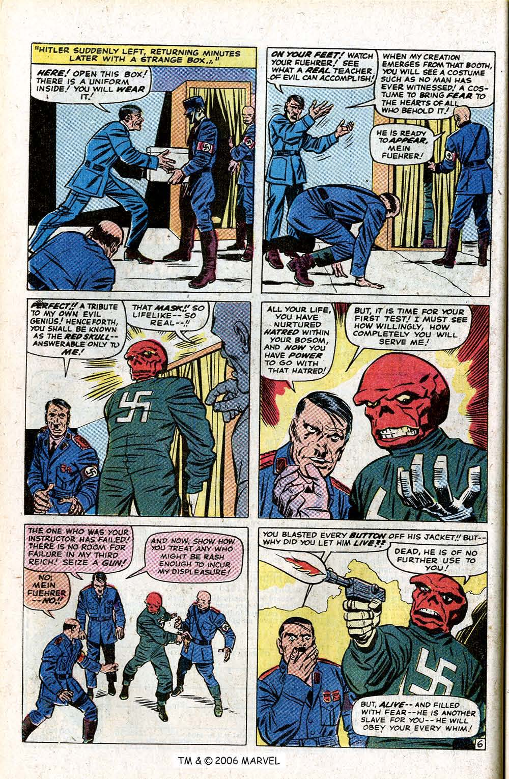 The Avengers (1963) _Annual_3 Page 35