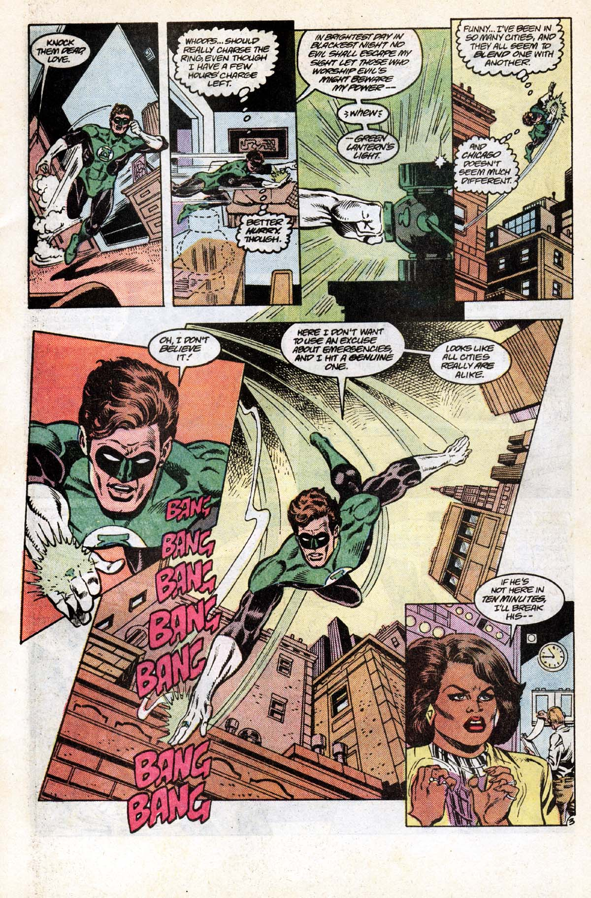 Action Comics (1938) 608 Page 3
