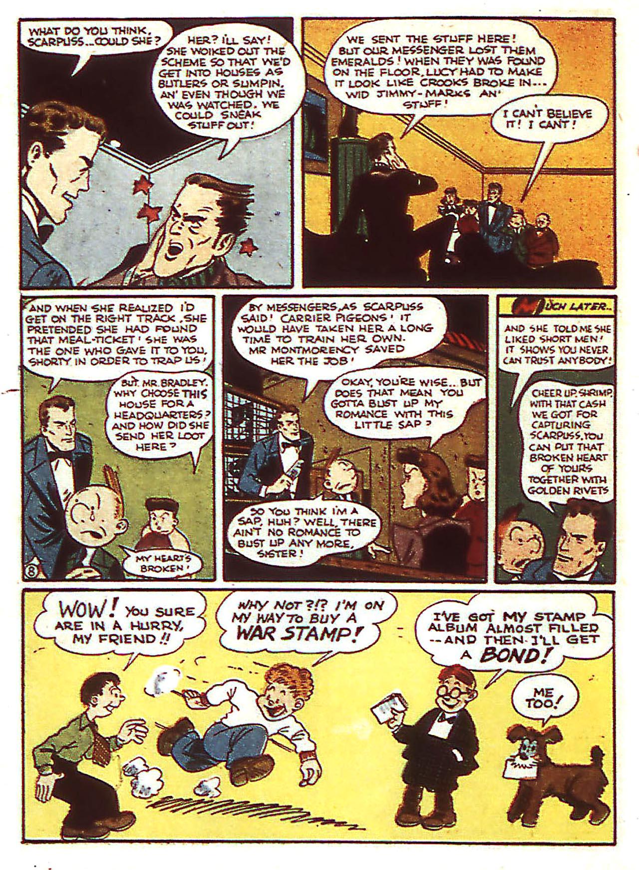 Detective Comics (1937) 84 Page 39