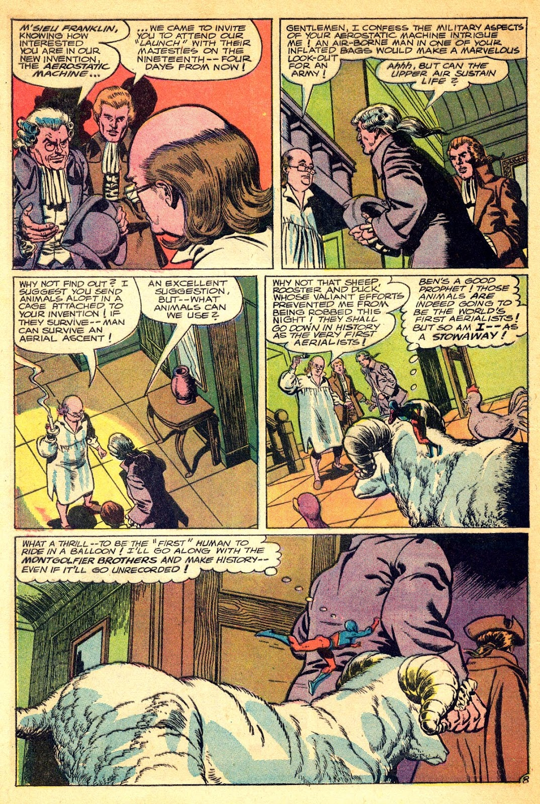 The Atom issue 27 - Page 28
