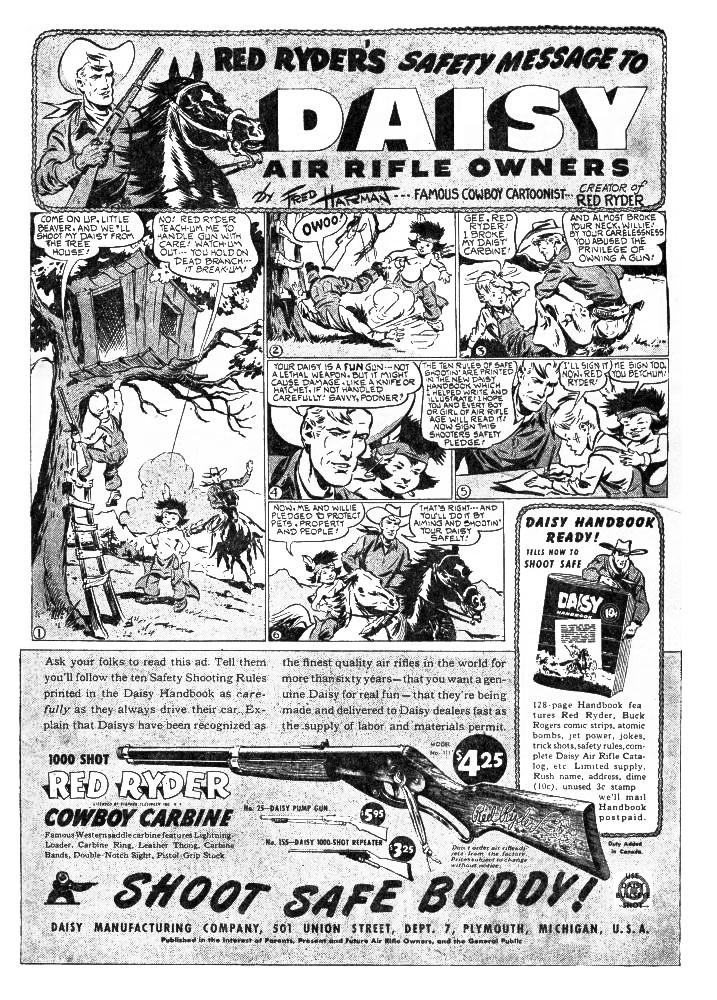 Read online Sensation (Mystery) Comics comic -  Issue #61 - 51