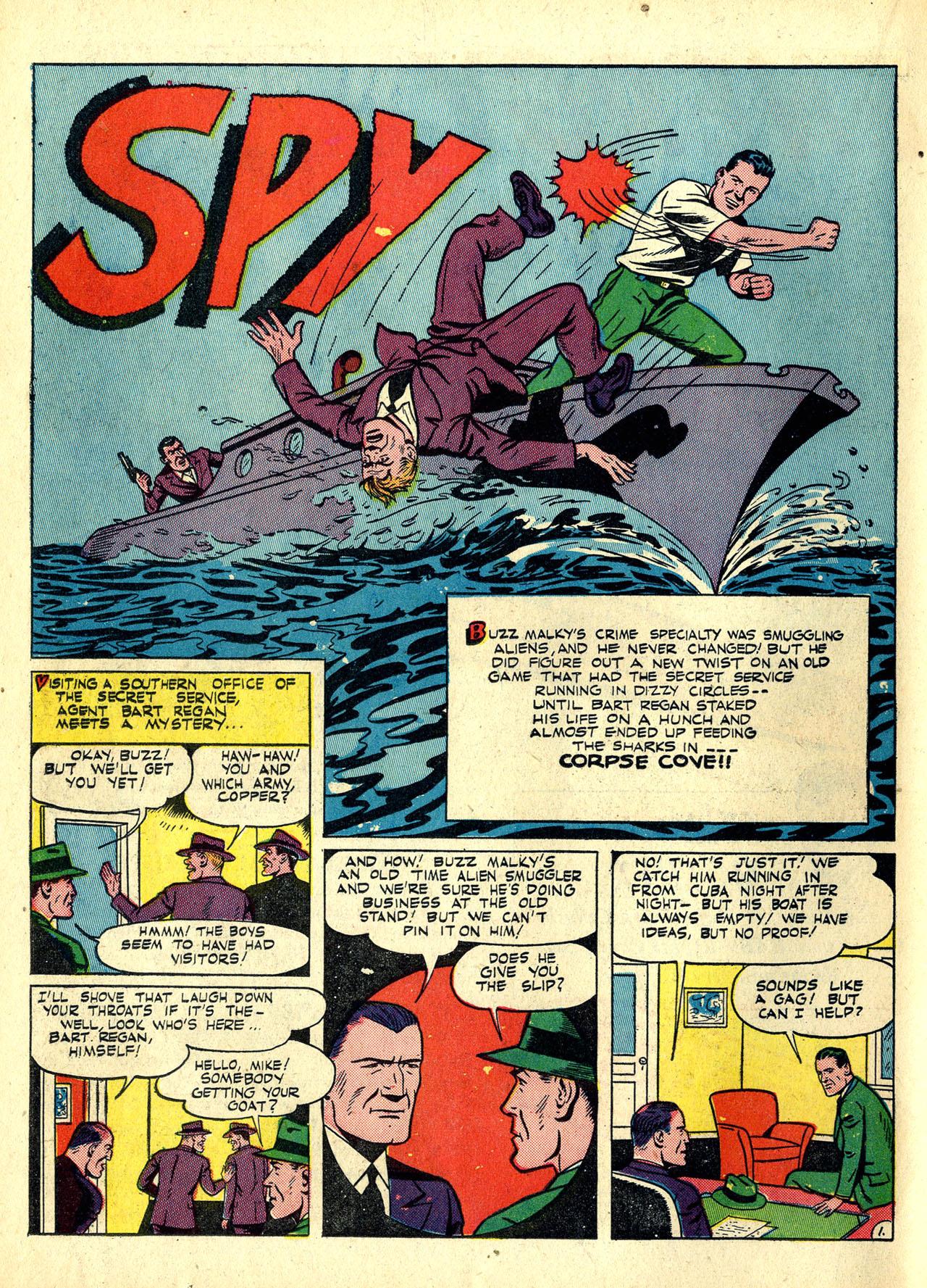 Detective Comics (1937) 73 Page 41