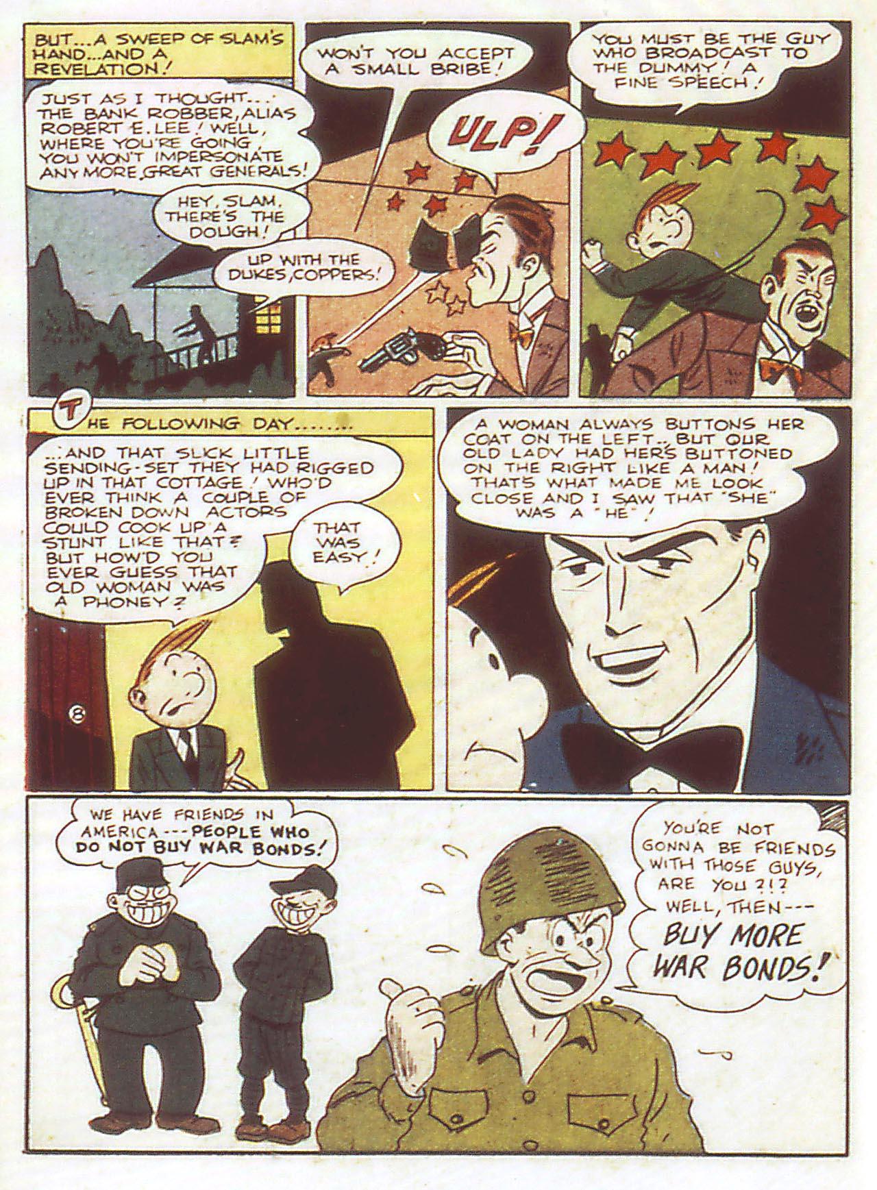 Detective Comics (1937) 86 Page 37