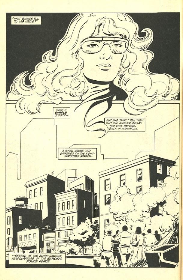 Scimidar (1988) issue 2 - Page 6