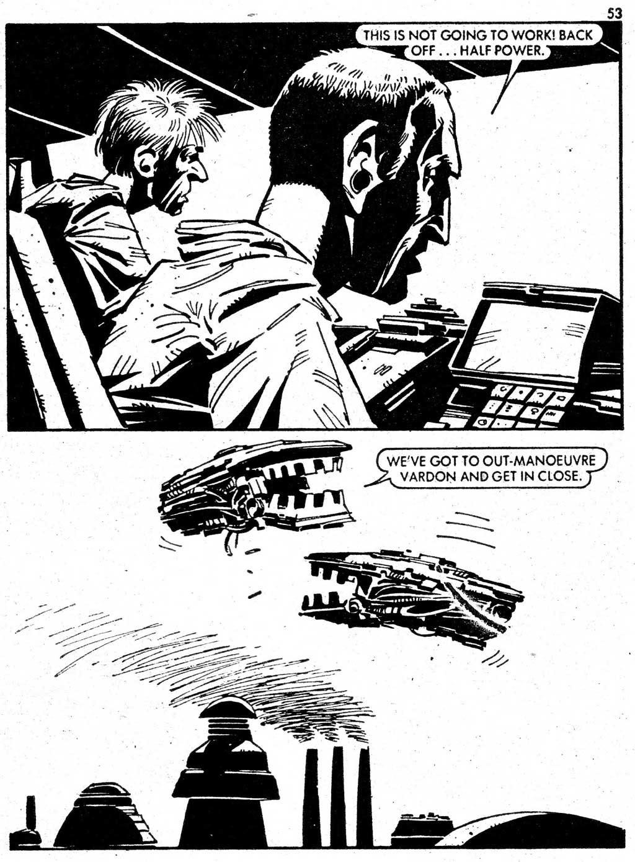 Starblazer issue 71 - Page 53