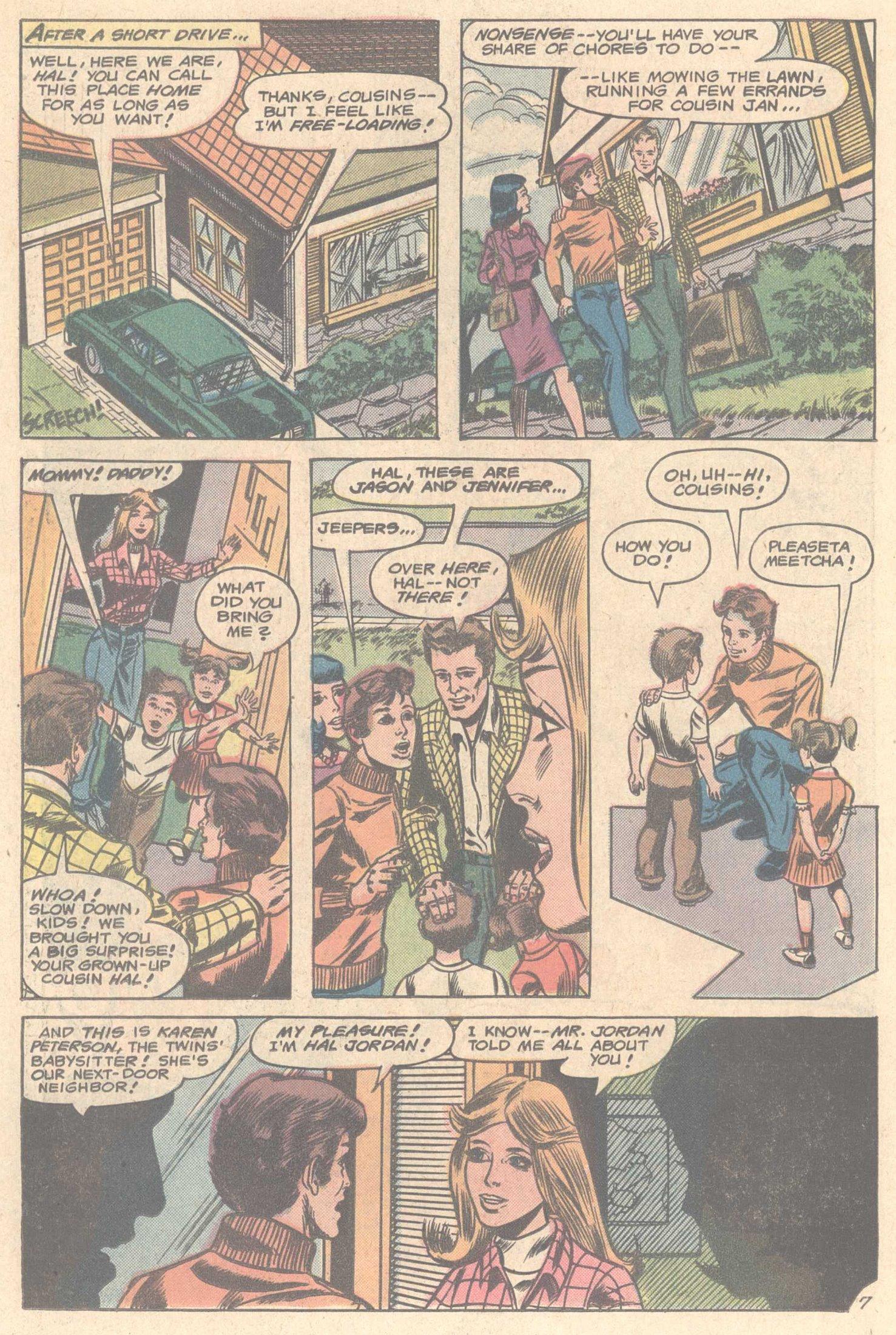 Action Comics (1938) 488 Page 34
