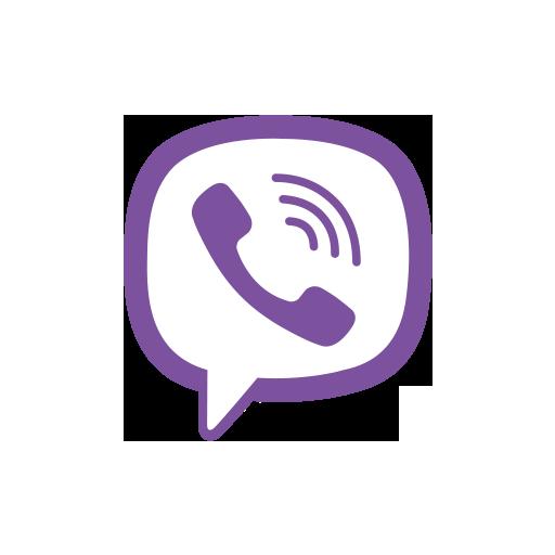free call kaise karte hey internet se viber