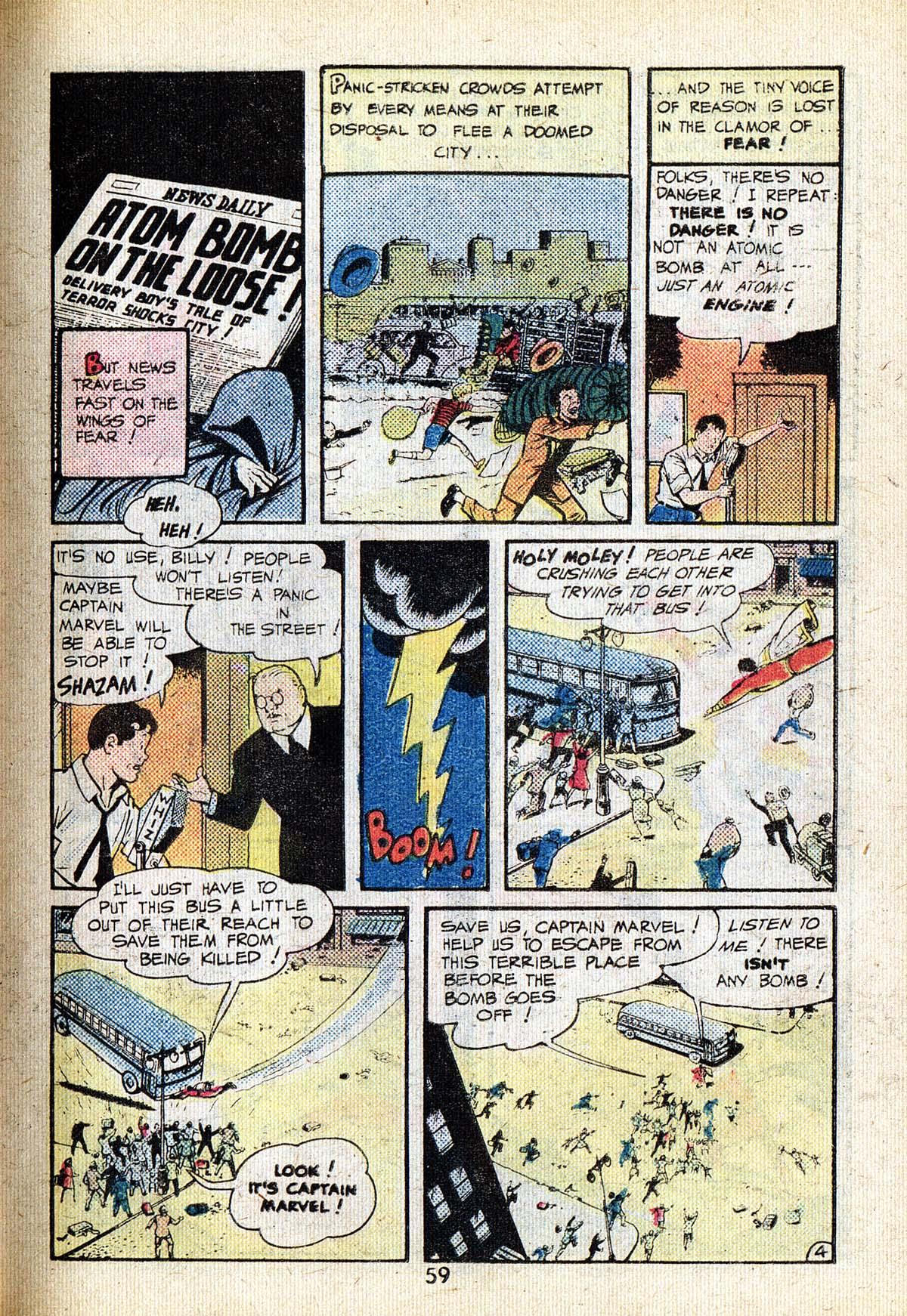 Read online Adventure Comics (1938) comic -  Issue #494 - 59
