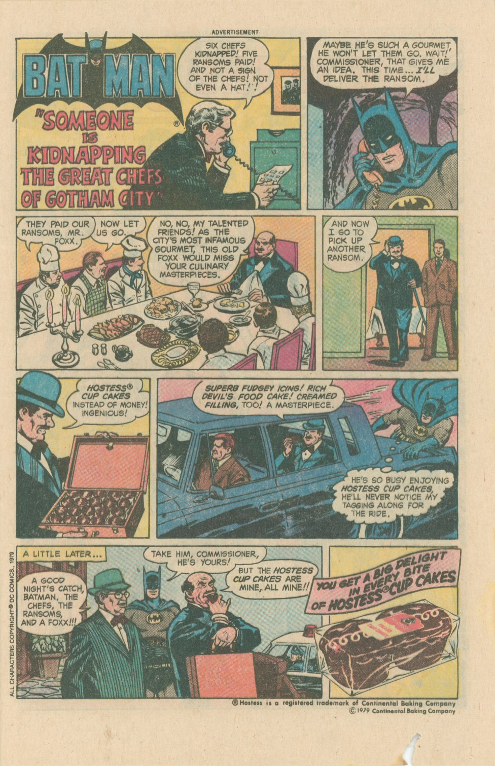 Action Comics (1938) 497 Page 12