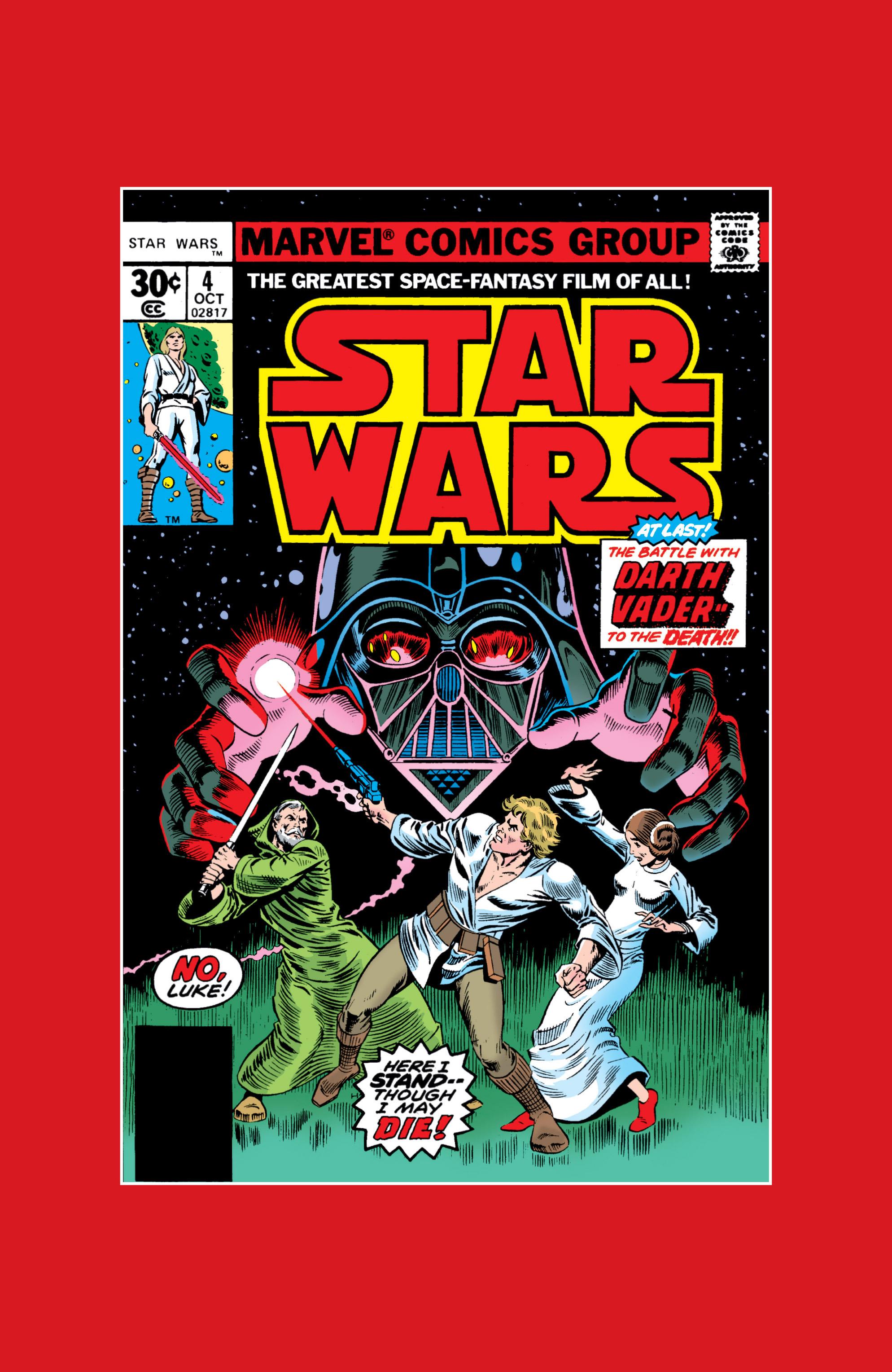Read online Star Wars Omnibus comic -  Issue # Vol. 13 - 62