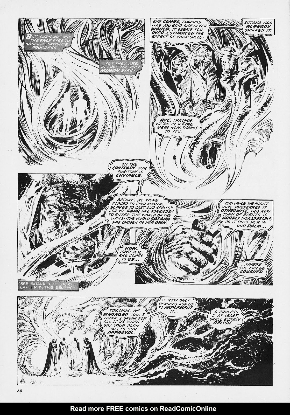 Haunt of Horror issue 2 - Page 60