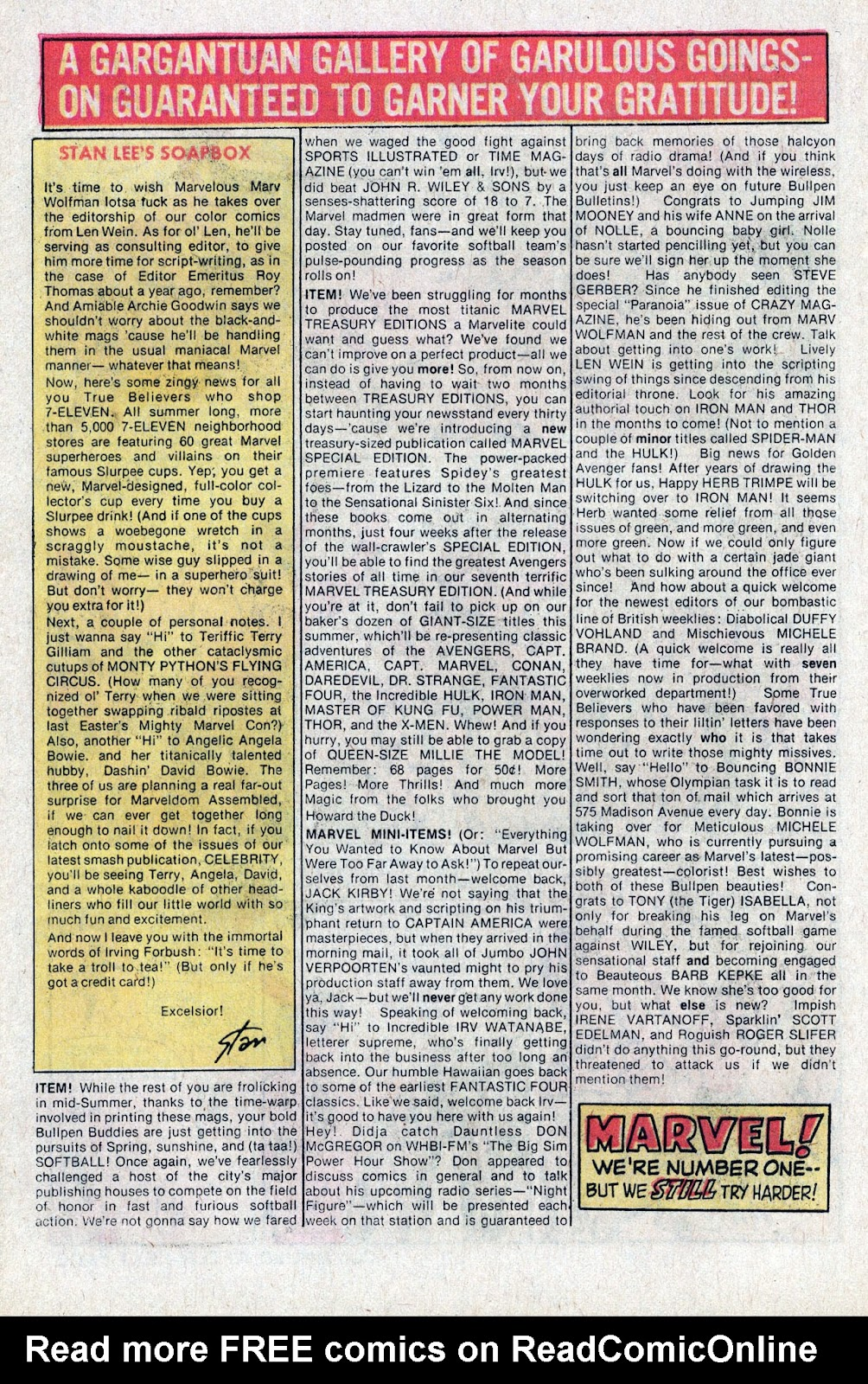 The Rawhide Kid (1955) issue 130 - Page 30