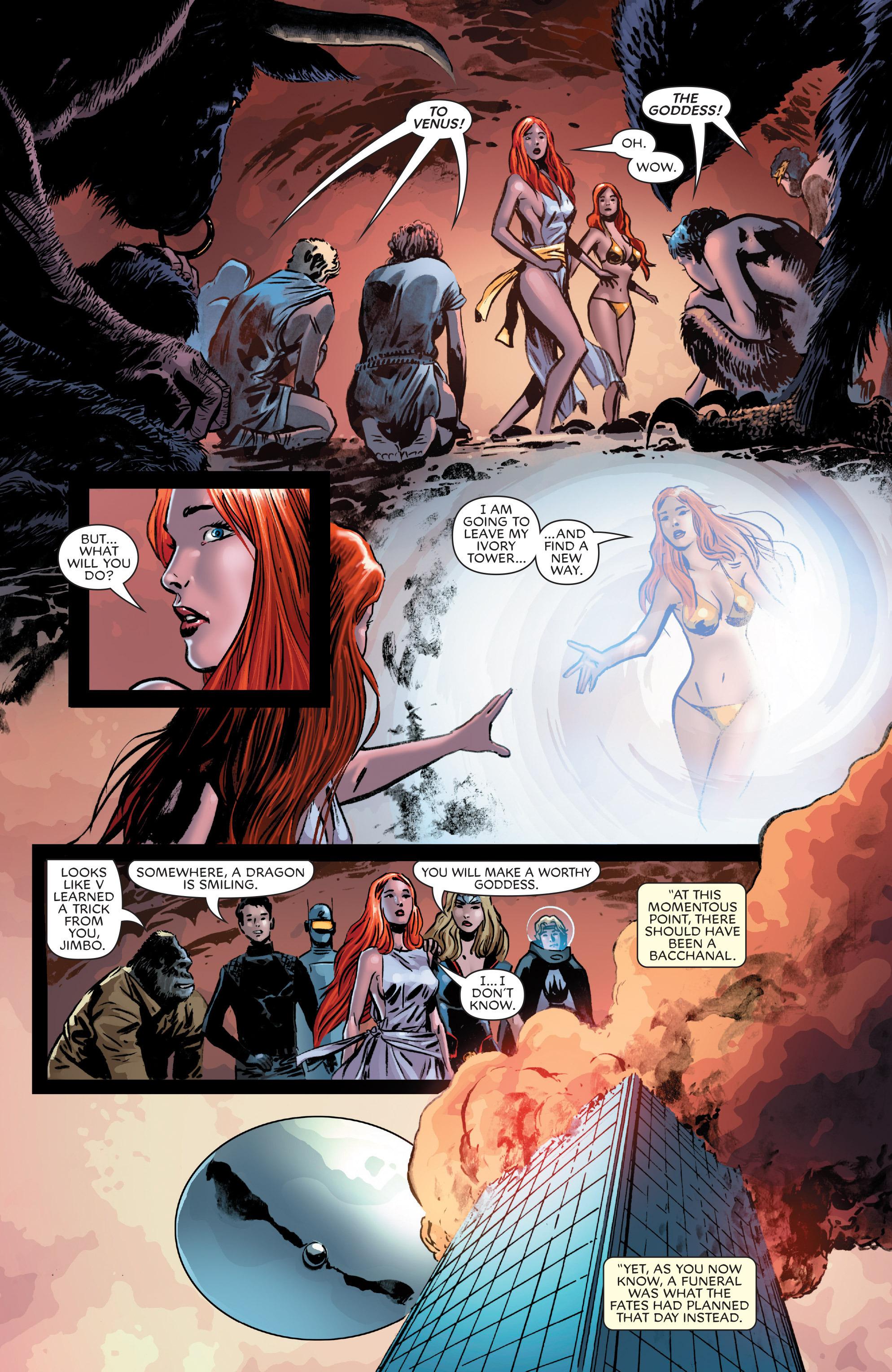 Read online Atlas comic -  Issue #Atlas _TPB - 40