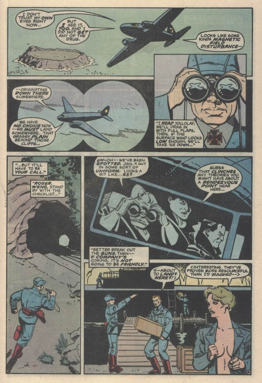 Action Comics (1938) 634 Page 36