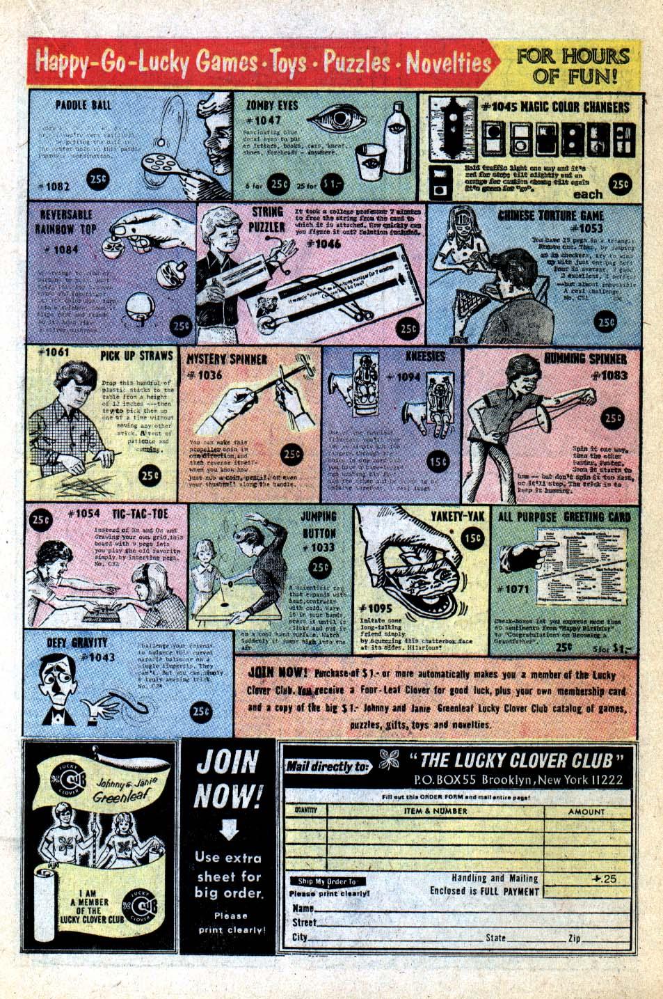 Read online Adventure Comics (1938) comic -  Issue #409 - 27