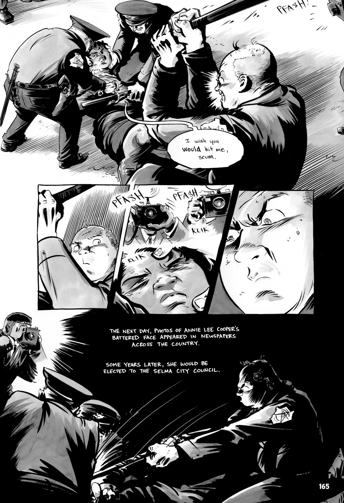 March 3 Page 159