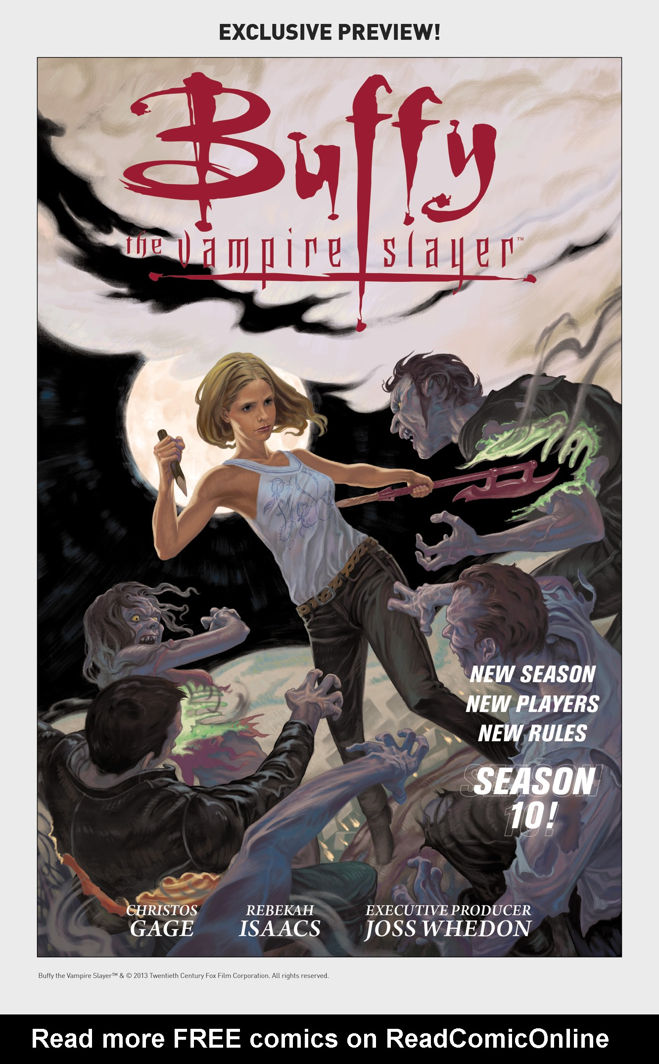 Read online Serenity: Firefly Class 03-K64  Leaves on the Wind comic -  Issue #1 - 27